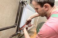Brampton Abbotts heating repair